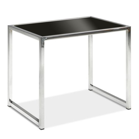 Avenue Six Yield Bunching Coffee Table/End Table Bunching Coffee Tables