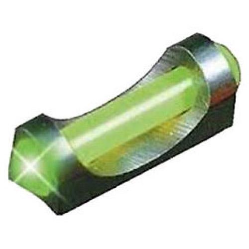 TruGlo Long Bead Universal Shotgun Sight