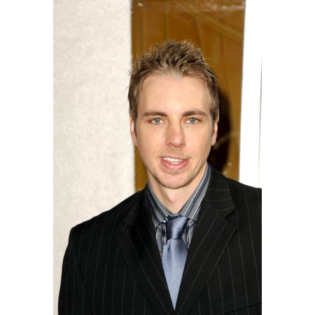 Dax Shepard At Arrivals For Zathura Premiere MannS Village Theatre In Westwood Los Angeles Ca November 06 2005 Photo By Michael GermanaEverett Collection Celebrity (Shepard Staff)