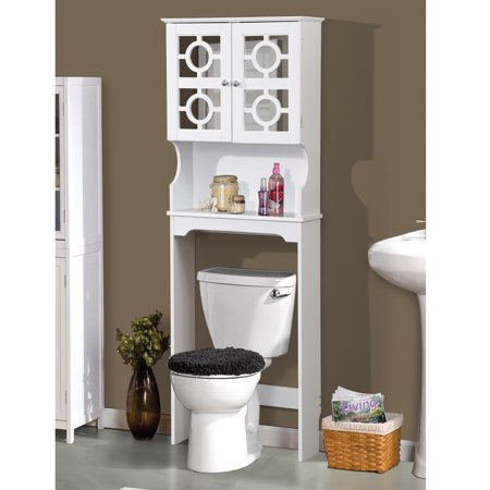 over the toilet space saver inspirational bathroom space saver over toilet  for bathroom space saver cabinets