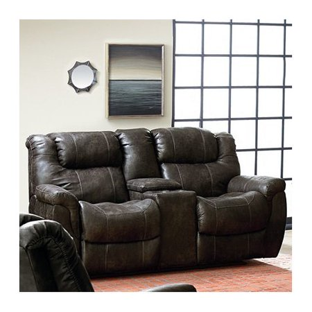 Lane Furniture Montgomery Double Reclining Sofa