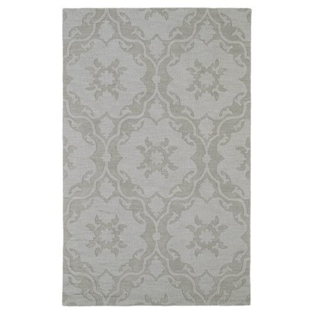 Side Imprint Areas (Kaleen Imprints Classic Area Rug)