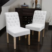 Dinah Parsons Dining Chair - Set of 2