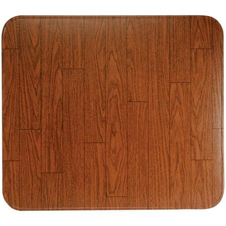 HY-C T2UL3636WW-1C Type 2 UL1618 Woodgrain Tile Stove Board (36