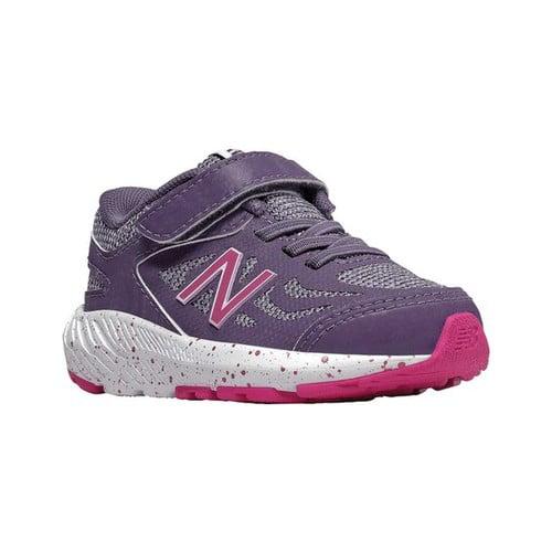 New Balance - Infant New Balance 519v1 Running Shoe - Alternative ...