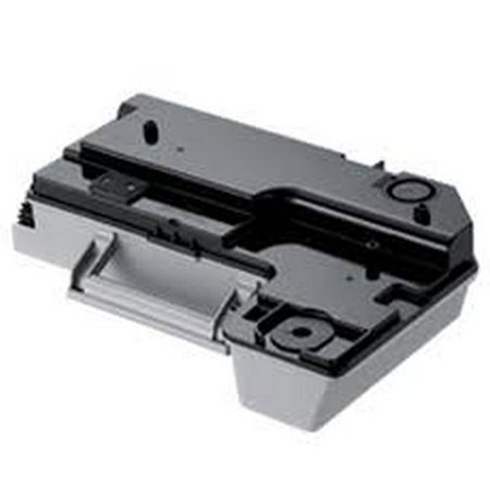 AIM Compatible Replacement - Xerox Compatible Color 550/C75/DC-240/260/WC-7655/7775 Waste Toner Container (50000 Page Yield) (8R12990) - Generic