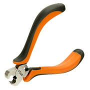 ProShop Nock Pliers by October Mountain Products