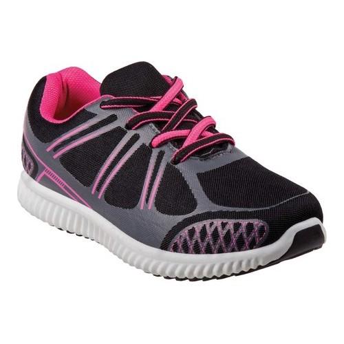 Girls' Josmo O-80168M Sneaker by Josmo