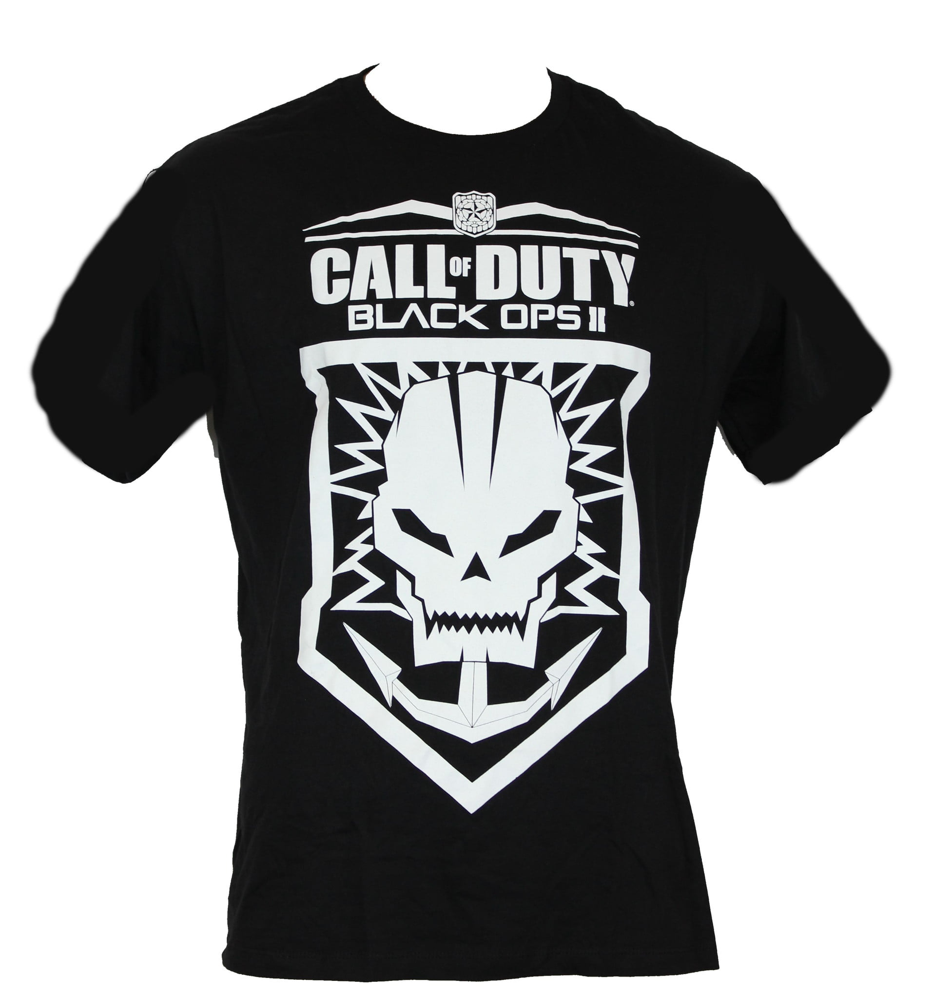 In My Parents Basement Call Of Duty Black Ops 2 Mens T Shirt