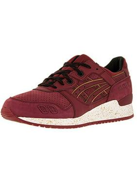 bbf60f83df80e ASICS Mens Sneakers & Athletic - Walmart.com