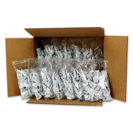 (Chocolate Mint Creams - 13-50 ct bags)