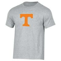 f858850c Tennessee Volunteers T-Shirts - Walmart.com