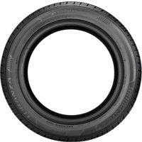Deals on Bridgestone Turanza Serenity Plus 205/55R16 91 H Tire