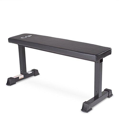 Swell Cap Strength Flat Weight Bench Walmart Inventory Checker Machost Co Dining Chair Design Ideas Machostcouk