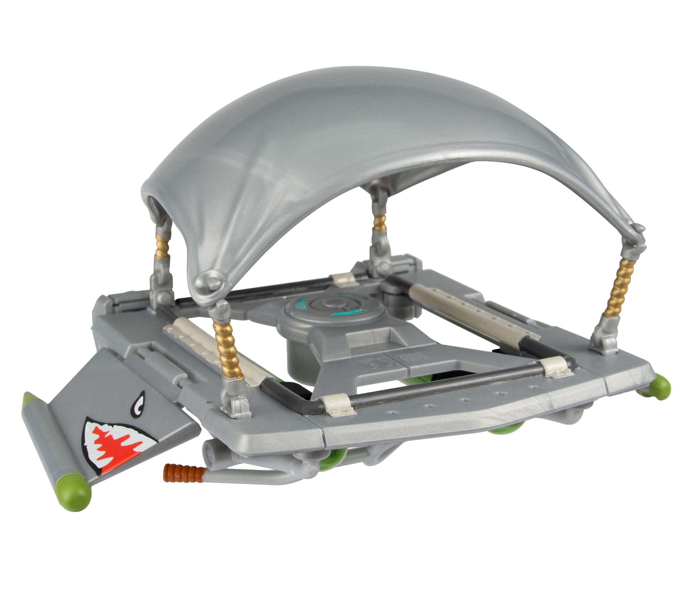 Fortnite Planeur Pack MCFARLANE TOYS