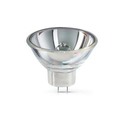 Philips 150w 15v EFR MR16 GZ6.35 Halogen reflector Halogen Light Bulb
