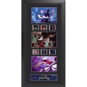 Trend Setters Peter Pan Trio FilmCell Framed Art