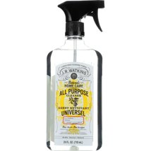 Multi-Surface Cleaner: J.R. Watkins All Purpose Cleaner
