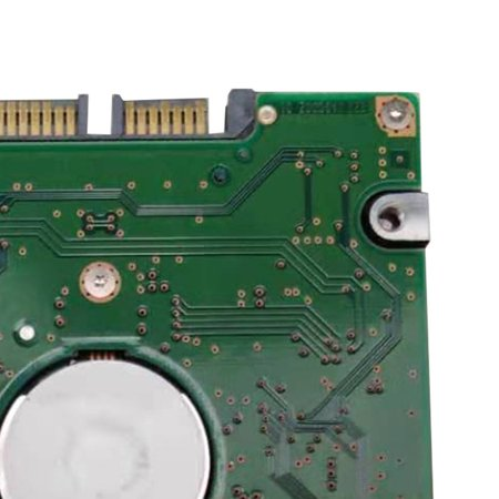 """For Sony PS3/PS4/Pro/Slim 2.5"""" Hard Disk Drive + Mounting Bracket Disk Silver - image 8 de 8"""