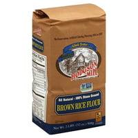 Hodgson Mill Hodgson Mill  Flour, 32 oz