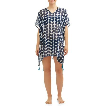 Eliza May Rose Women's short sleeve swim suit (Neoprene Swim Sleeves)