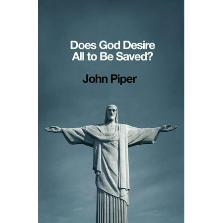 read God's Philosophers: How the