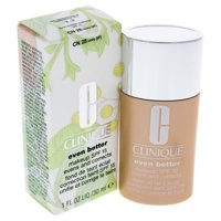 Even Better Makeup SPF 15 - 03 Ivory Dry Combination To Combination Oily Skin by Clinique for Wom