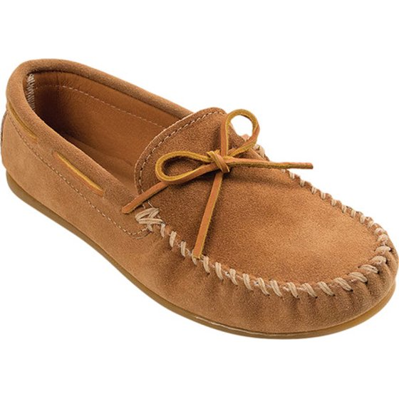e1b9d936be ... in for good measure. The grippy outsole stays flexible and delivers a  smooth, easy stride in this relaxed, casual look. See all Product  Description