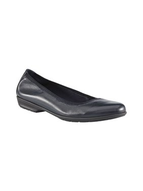 Women's Walking Cradles Foley Ballet Flat