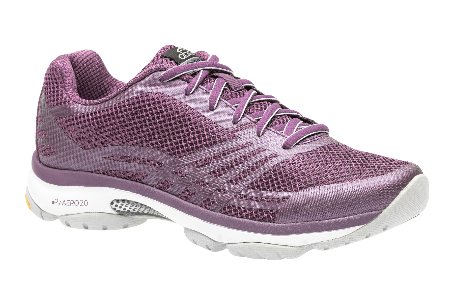 ABEO Women's Diamond - Athletic Shoes