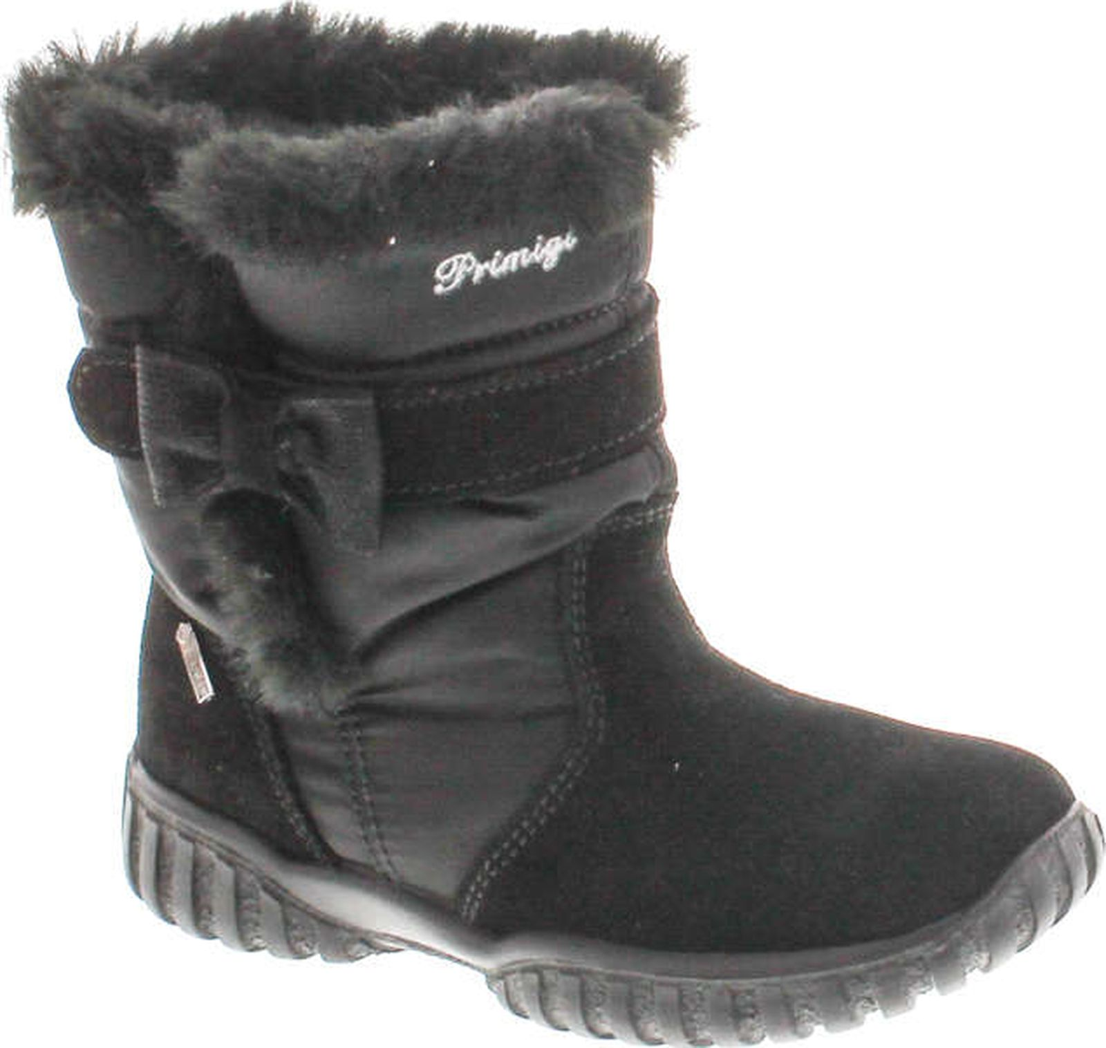 Primigi Girls 8594 Gore Tex All Weather Winter Boots by Primigi