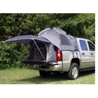 Napier 99949 Avalanche Or Escalade EXT 57 Series Sportz Truck Tent w/ Fly