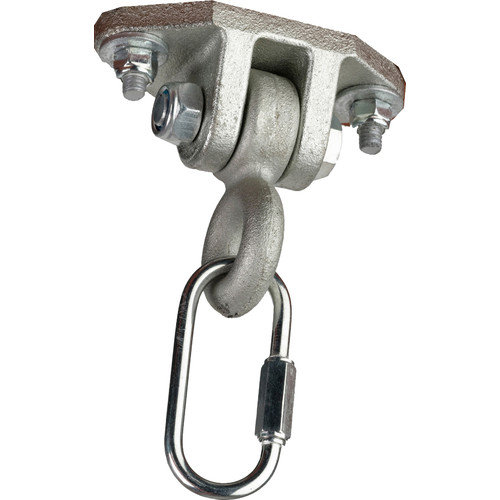 Swing-n-Slide Extra Duty Swing Hanger (Set of 2)