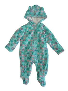 03e64d24ea529 Healthtex Baby Clothing - Walmart.com