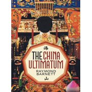 The China Ultimatum - eBook