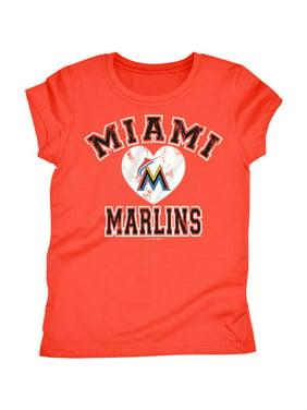 0b90e22cdeb60 Big Girls T-Shirts & Tank Tops - Walmart.com