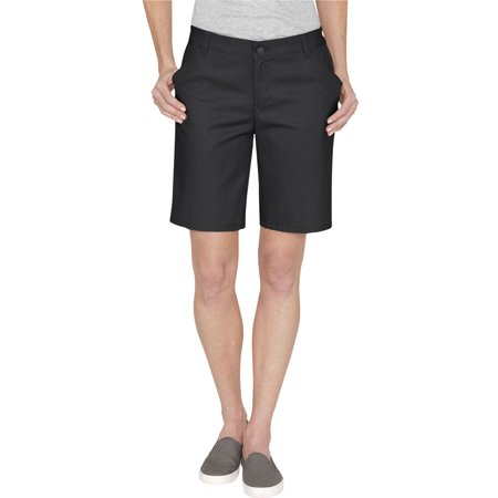 Women's Relaxed Stretch Twill