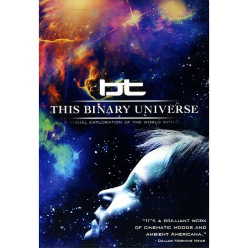 This Binary Universe (Widescreen)