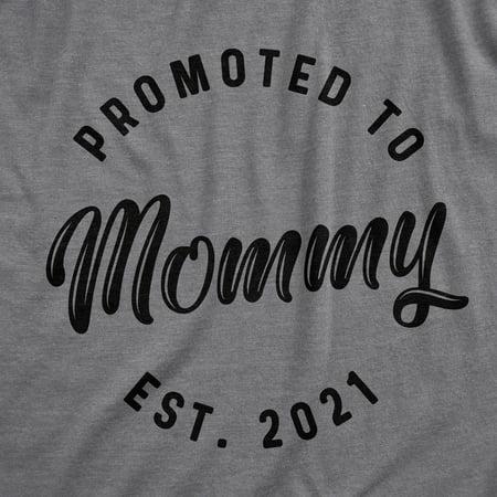 Sweatshirt Baby On The Way Pregnant Mother T-Shirt Hoodie We Didnt Practice Social Distancing Long Sleeve