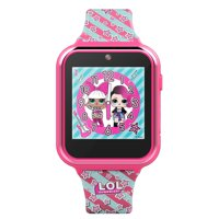 L.O.L. Surprise! iTime Smart Kids Watch 40 MM