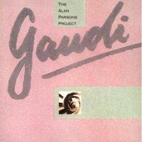 Gaudi (Vinyl)