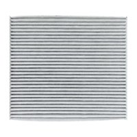 TYC 800177C Cabin Air Filter for Nissan Altima 2013-2016 Models