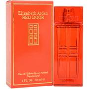 Elizabeth Arden Red Door Eau de Toilette Spray, 1 Fl Oz