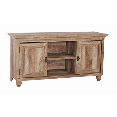 Better Homes And Gardens Crossmill Collection TV Stand U0026 Console Cabinet  For TVs Up To 65