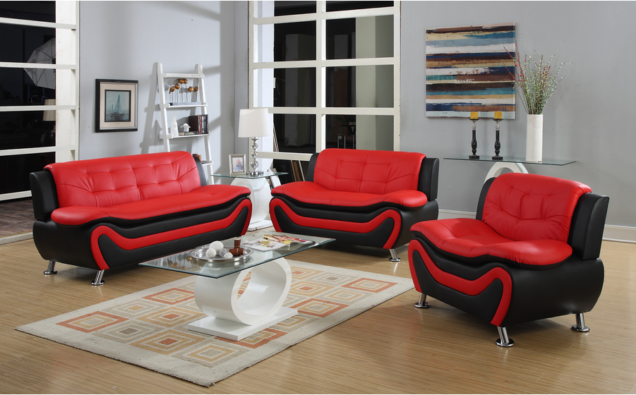 Living Room Sets Walmartcom