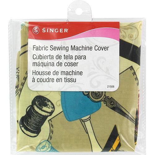 walmart singer sewing machine parts