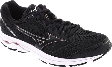 mizuno mens running shoes size 9 youth gold watches shoes