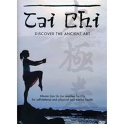 Tai Chi: Discover The Ancient Art by ENTERTAINMENT ONE