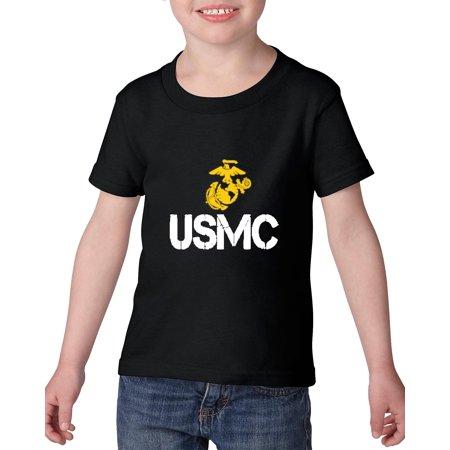USMC US Marine Corps Matching Couples Birthday Christmas Gift Match ...