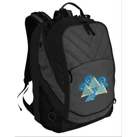 Tri Delt Backpack Our Best OFFICIAL Tri Delt Sorority Laptop Backpack